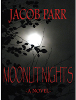 This Just In… Moonlit Nights by Jacob Parr