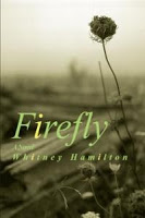 This Just In… Firefly by Whitney Hamilton