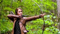 Hunger Games Kicks Harry Potter to the Curb