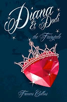 This Just In… Diana and Dodi The Fairytale by Frances Collins