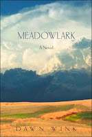 This Just In… Meadowlark by Dawn Wink