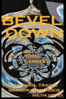 This Just In… Bevel Down: the Absurd Tragic Memoir of an Okie Meth Head by Todd Langley