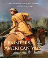 Holiday Gift Guide: Painters and the American West: Volume II edited by Joan Carpenter Troccoli