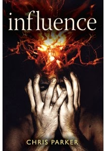 This Just In… Influence by Chris Parker