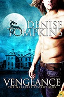 This Just In… Vengeance by Denise Tompkins