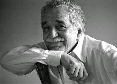 Gabriel García Márquez Dies at 87