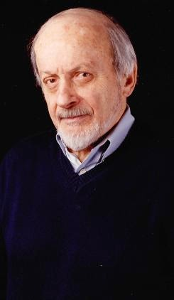 Doctorow Wins Library of Congress Prize