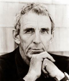 Author, Naturalist Peter Matthiessen Dies at 86