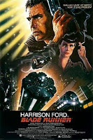 Does Harrison Ford's Participation in Blade Runner Sequel Confirm Deckard is NOT a Replicant?