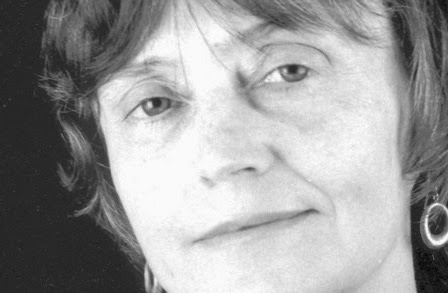 Alice Notley Wins $100,000 Ruth Lilly Poetry Prize
