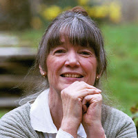Authors at Work: Anne Tyler Doesn't Need Inspiration