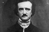 Edgar Allan Poe and Scrabble