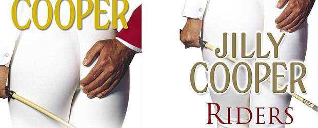 jilly-cooper-rider_3463441b