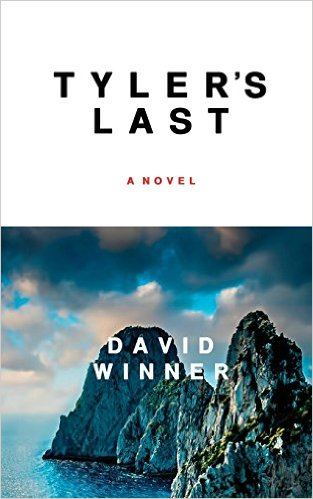 This Just In… <i>Tyler's Last</i>&nbsp; by David Winner