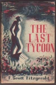 last-tycoon-1