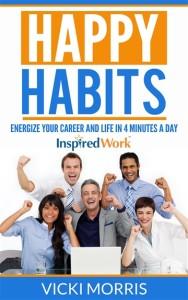 cover1_happy_habits_20150814