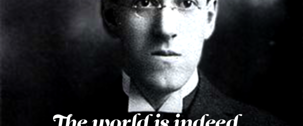 Quote-H-P-Lovecraft-Readers-Digest