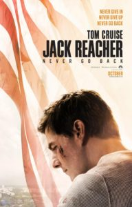 jack-reacher-never-go-back-10-1200x1874