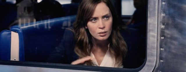 emily-blunt-goes-off-the-rails-in-the-first-trailer-for-the-girl-on-the-train