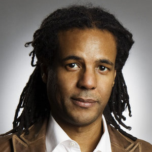 Colson Whitehead Wins National Book Award