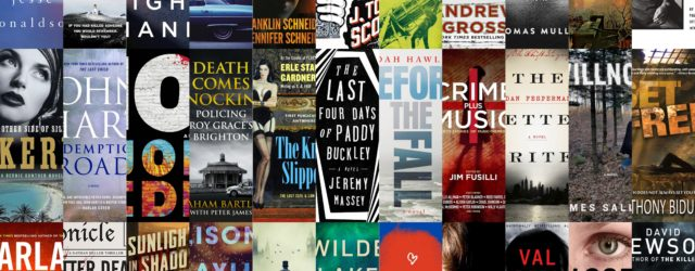 best-books-of-2016-collage