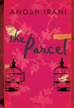 Fiction: <i>The Parcel</i>&nbsp; by Anosh Irani
