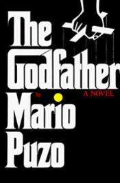 <i>The Godfather</i>&nbsp; Turns 45