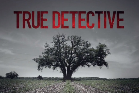 Third Time Lucky for <i>True Detective</i>?