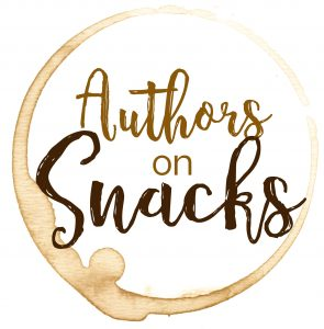Authors on Snacks