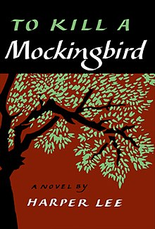 Biloxi Blues: <i>To Kill a Mockingbird</i>&nbsp; Banned