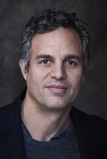 Mark Ruffalo to Star in Series Based <br>on Wally Lamb Book