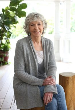 Sue Grafton Dead at 77