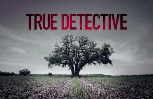 Plans Laid for <i>True Detective</i>&nbsp; Season Three