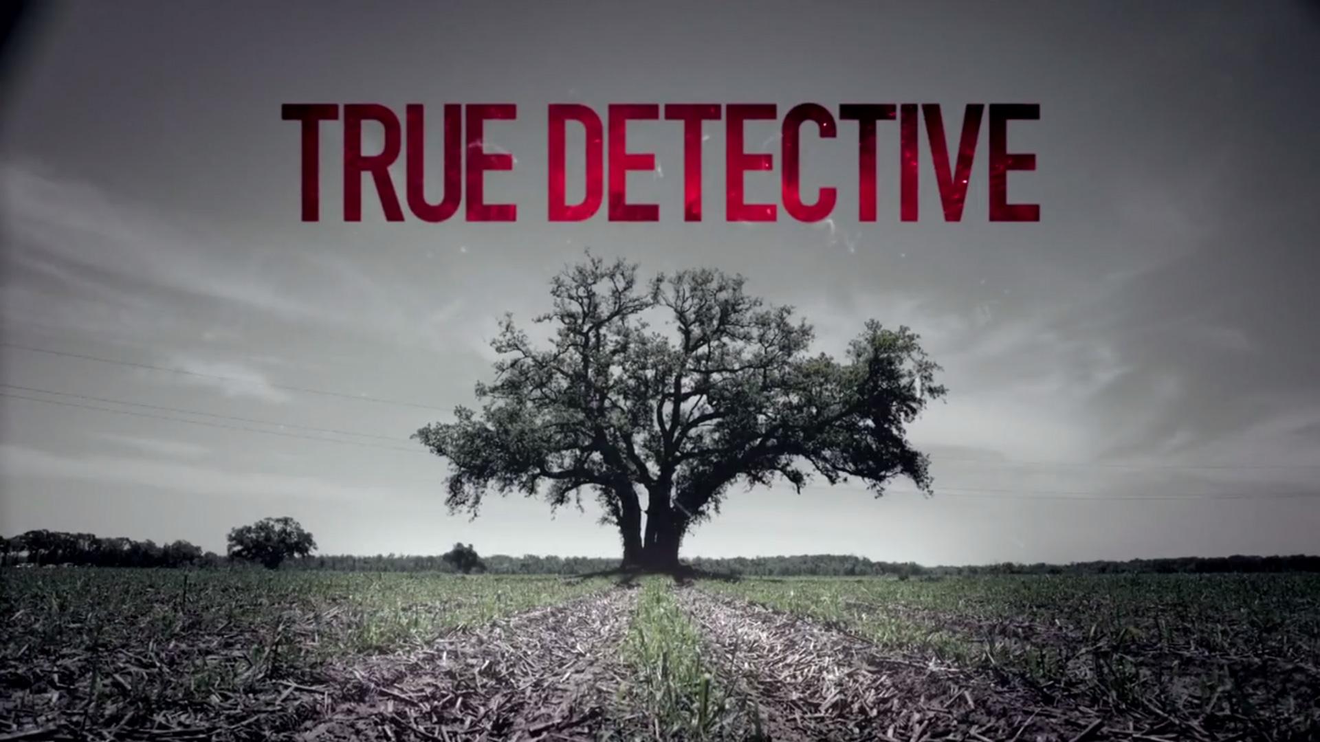 Plans Laid for True Detective Season Three