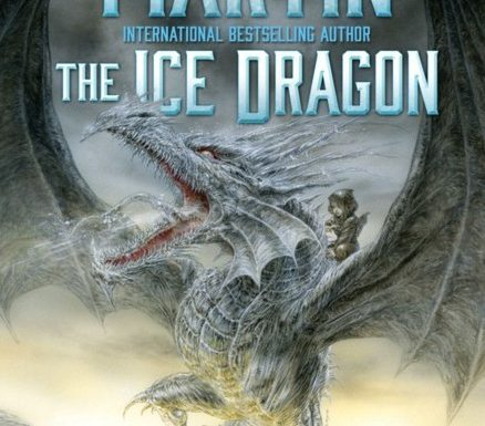 New Project by <i>Game of Thrones</i> Author Heads to Big Screen