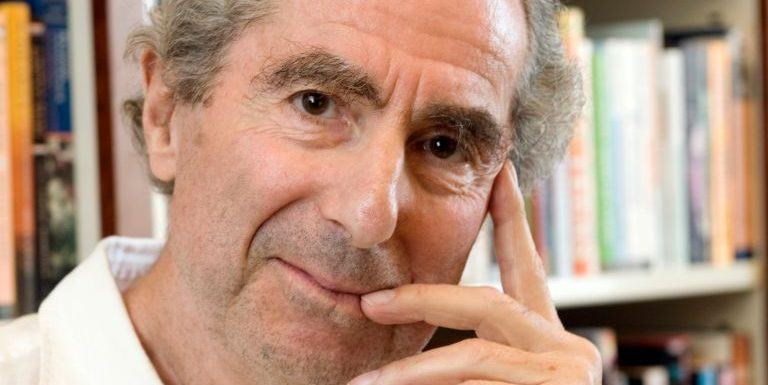A World Without Philip Roth