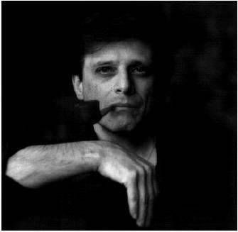 SF/F Grand Master Harlan Ellison Dies at 84