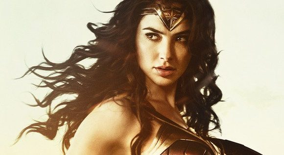 Gal Gadot to Star in adaptation of  <i>Death on the Nile</i>