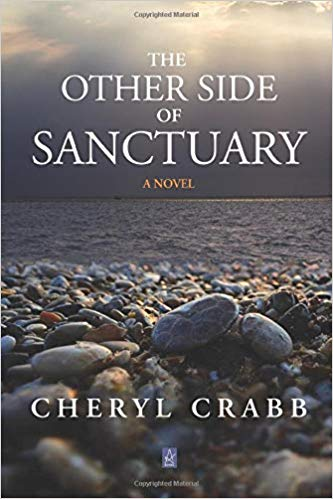This Just In: The Other Side of Sanctuary by Cheryl Crabb