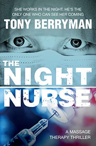 The Night Nurse