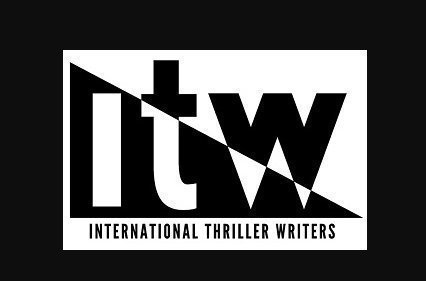Majority of ITW Board Resigns After Allegations of Sexual Harassment Mishandling