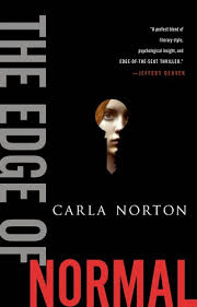 Thriller Edge of Normal  Will Be Feature Film