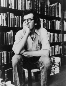 Noted Booklover and Bestseller Larry McMurtry Has Died