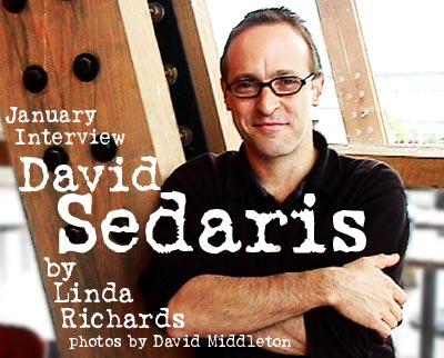 Finest David Sedaris Naked HD