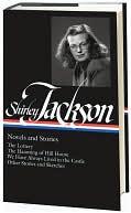 New Yesterday: Shirley Jackson: Novel & Stories
