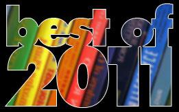 Best Books of 2011: Art & Culture