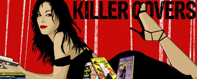 Killer Covers Turns Three