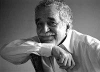 "Gabriel García Márquez: ""Who Taught Me to Write?"""