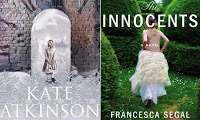 Book Covers: What's Hot, What's Not