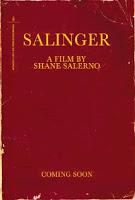 JD Salinger Film Will Solve Mystery